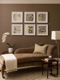 wall paint for brown furniture. Full Size Of Living Room:living Room Colors For Brown Furniture Wall Paint G