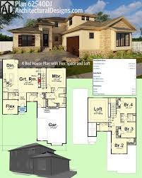 stucco house plans luxury stucco house plans beautiful 45 best hill country house plans of 24