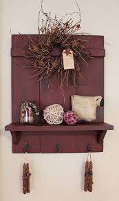 19 primitive country wall decor primitive living room pearl flickr mcnettimages com