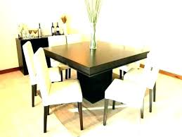 round table 8 chairs 8 glass top dining table set 8 chairs round dining table sets