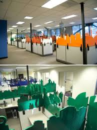 creative office partitions. 5City Dividers Creative Office Partitions