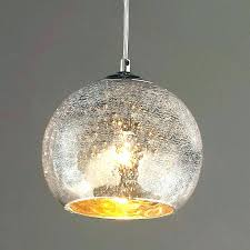 imposing glass pendant shades examples awesome ceiling light glass pendant lamp shades kit ball flush lights