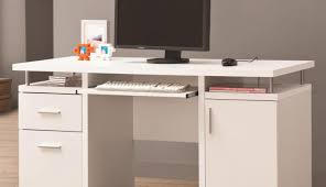 ikea computer desks small spaces home. Computer Desks For Small Spaces Ikea \u2013 Decoration Ideas Desk Ikea Computer Desks Small Spaces Home R