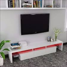 samsung tv target. full size of bedroom:tv stand for 55 inch tv ikea set entertainment samsung target