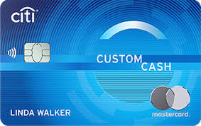 compare rewards credit cards up to
