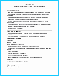 Entry Level Bank Teller Resume Beautiful Wp Content Telle