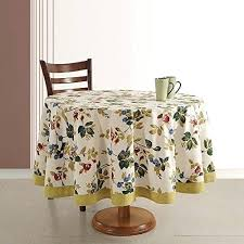 70 inch round tablecloth cotton fl print table inches round tablecloth 4 vinyl tablecloth 70 x