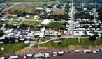 imagem de Amaturá Amazonas n-1