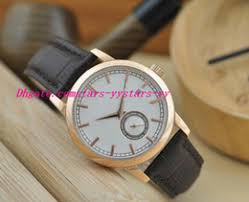 discount self winding watches men 2017 self winding watches for 2017 self winding watches men luxury watches vc men mechanical automatic gents watch mens sports watches