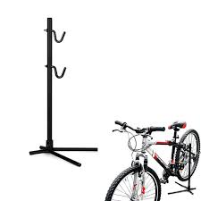 Bicycle Wheel Display Stand Aliexpress Buy Hot sale L type Cycling Bicycle Racks Storage 11