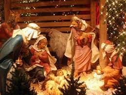 Happy Christmas Jesus Birth ...