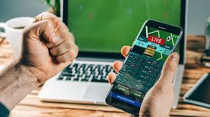 The Most Common Mistakes to Avoid in Online Sports Betting » Wassup Mate