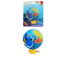 Finding Nemo Night Light Cheap Finding Nemo Pictures Find Finding Nemo Pictures