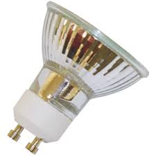 Scentsy Light Bulbs Walmart Candle Warmers Replacement Halogen Light Bulb Walmart Com