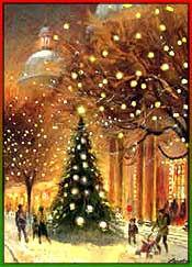 Christmas Day Essay Christmas Essays Descriptive Essay Christmas Christmas