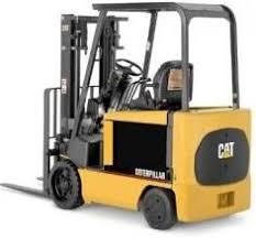 caterpillar diesel forklift truck dp dp dp dp caterpillar electric forklift truck ec15k ec18k kl ec20k ec25k ke kl ec30k kl service manual
