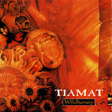 <b>Tiamat</b> - <b>Wildhoney</b> | Releases, Reviews, Credits | Discogs