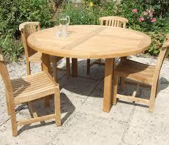 garden tables argos garden furniture table chair glass plant interesting garden qwlratr