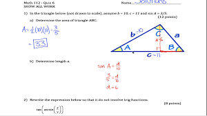 great equation word problems calculator contemporary worksheet