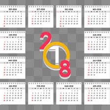 table calendar template free download desk calendar template png vectors psd and clipart for free