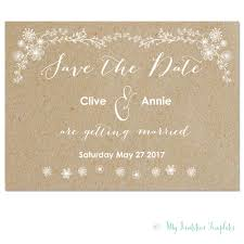 save the date template free download 19 save the date template free download 4gwifi me