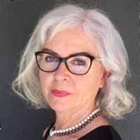 "40+ ""Bernadette Osullivan"" profiles | LinkedIn"