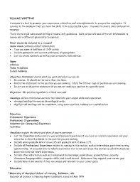 Rn Resume Objectives Sample Nurse Resume Objectives Co Best Rn