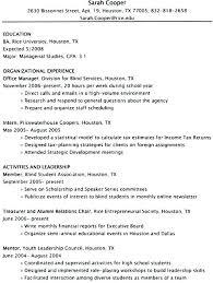 Apa Resume Template Awesome Resume Apa Format Format Resume Apa Format Resume Sample Moncleroutlet