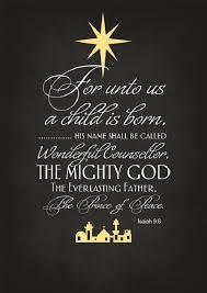 Christian Christmas Quotes Inspiration Christian Christmas Quotes And Sayings Lizardmediaco Regarding