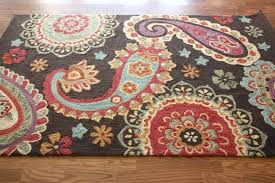 grey paisley rug white area rug area rugs with luxury paisley area rugs grey and yellow
