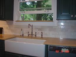 full size of decorations fabulous 36 inch farmhouse sink 3 farm kohler copper white kraus sink30