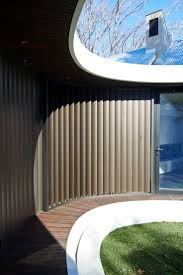 Curved Architecture 114 Best Lra Exteriors And Entrances Images On Pinterest