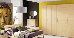 Camere Da Letto Moderne Uomo : Feng shui camera da letto orientamento excite it living