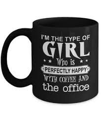 the office coffee mug. Image Is Loading Funny-Coffee-Mug-The-Office-Coffee-Mug-Dunder- The Office Coffee Mug