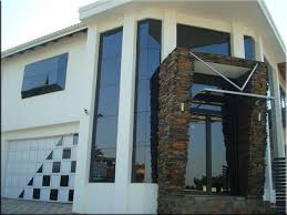 alutech aluminium began in durban in 1997 by a husband and wife team kevin and ine pillay they later re located to port shepstone and managed to