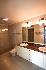design bathroom sink living city