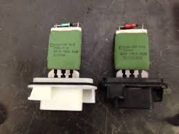 2005 chevy colorado blower motor resistor location wiring 2004 Gmc Canyon Fuse Box Diagram tacoma blower motor resistor chevrolet colorado & gmc canyon forum intended for 2005 chevy colorado blower motor resistor location, image size 800 x GMC Truck Fuse Diagrams