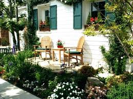 front of house decor garden ideas front house garden design ideas front house home decor interior