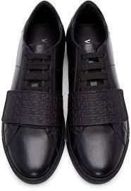 versace dress shoes for men. versace for men collection dress shoes