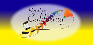 Road to California Quilters Conference & Showcase - Home | Facebook