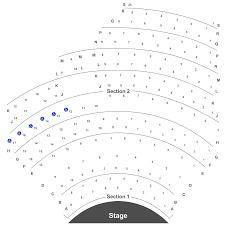 David Copperfield Vegas Seating Chart David Copperfield David Copperfield Theater At Mgm Grand 5