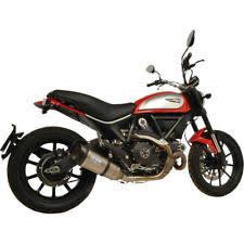 motorcycle parts for 2016 ducati scrambler ebay
