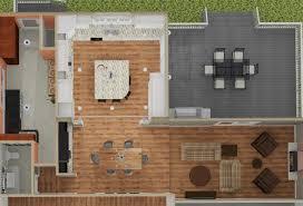 Kitchen Addition Kitchen And Mudroom Addition In New Jersey Design Build Pros