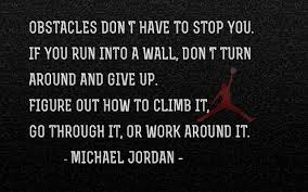Inspirational Basketball Quotes Simple Top 48 Inspirational Basketball Quotes Pictures SayingImages