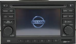 2005 nissan xterra radio problems wiring diagram for car engine suzuki forenza radio wiring diagram on 2005 nissan xterra radio problems nissan versa factory radio ipod on 2005 nissan xterra radio problems
