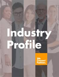 how to careers fashion writer job profile weconnectfashion fashion writer job profile