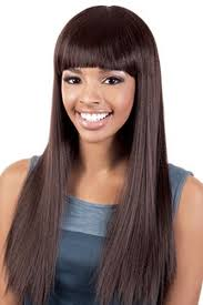Beshe Wig Color Chart Amazon Com Beshe Synthetic Wig Yaki Collection Y Ari
