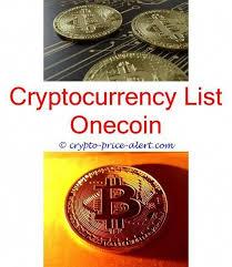Aunque esto pueda parecer una enorme cantidad de capital, es meramente una gota en el océano. Discover Why The Gold Rate In Usa Is Skyrocketing Cryptocurrency Trading Bitcoin Cryptocurrency Cryptocurrency List