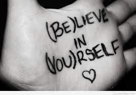 Believing In Yourself Quotes Believe in yourself quote on success 51