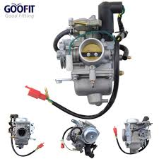 cn250 carburetor diagram cn250 image wiring diagram online get cheap moped carburetor aliexpress com alibaba group on cn250 carburetor diagram